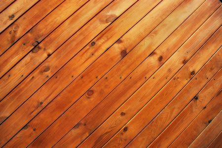 duckboards: Parquet - texture