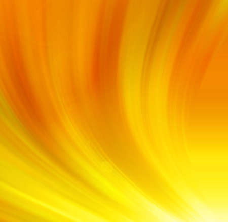 sheeny: Shine - abstract background