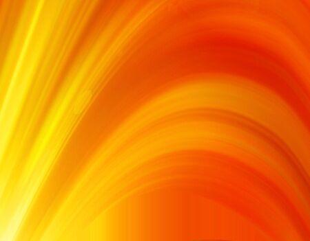 sheeny: Shine - abstract background, illustration