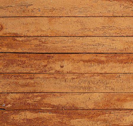 floorboards: Antigua muralla, tablas de madera - textura