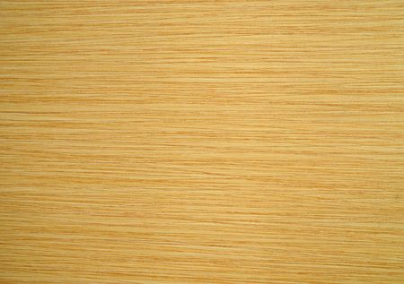 logwood: Tile, bamboo texture Stock Photo