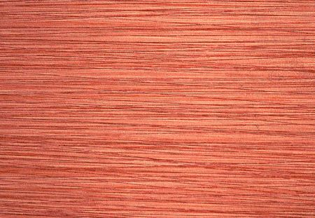 logwood: Pink striped tile, texture Stock Photo