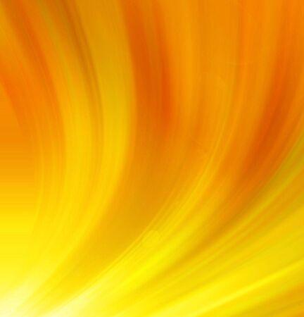 funken: Glanz - abstrakte Hintergrund Lizenzfreie Bilder