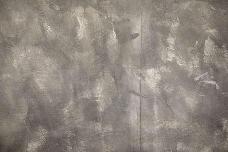 Grunge background, Concrete wall, close up photo
