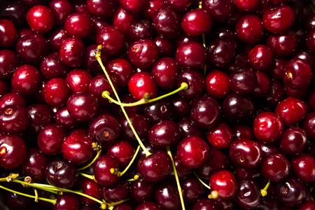 texture ': cherry texture