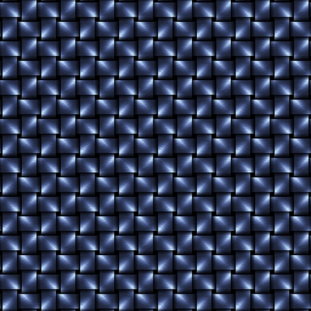 Abstract seamless texture Stock Photo - 12007097