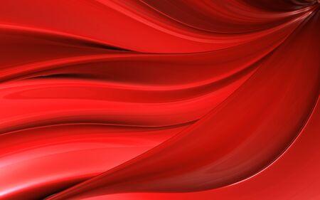 Abstract background Фото со стока