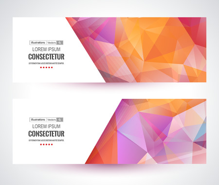 continuity: illustration for your business presentations.  Illustration