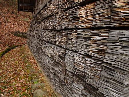 billet: Firewood, log, billet