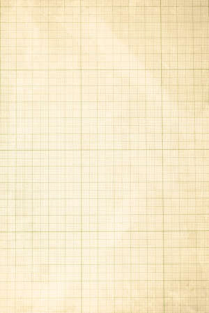 Old graph or blueprint paper texture and background stock photo old graph paper texture photo malvernweather Choice Image