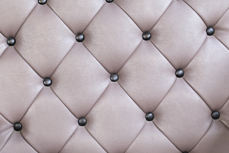 upholstery: Leather Upholstery Background