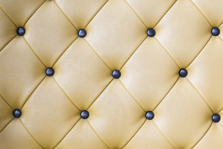 plain button: Leather Upholstery Background