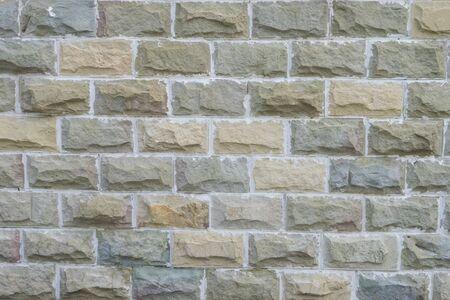 wall texture: stone wall texture