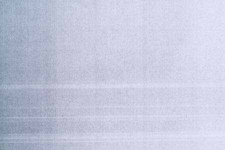 photocopy: Photocopy texture background, close up
