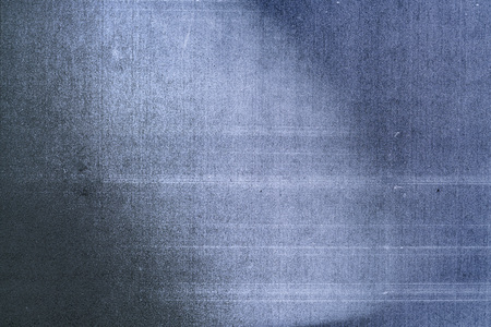 xerox: Photocopy texture background, close up