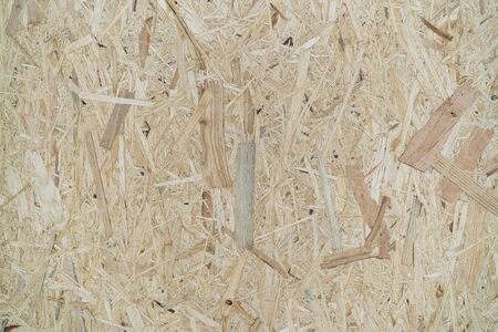 old plywood texture and background