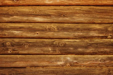 갈색 오래 된 나무 판자 질감 매듭 스톡 콘텐츠