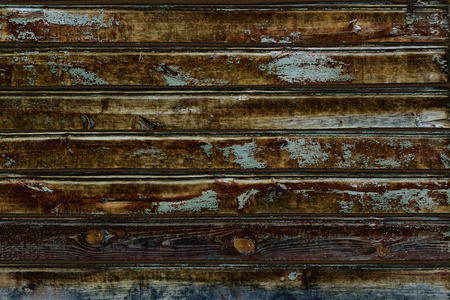 Old vintage wooden background texture