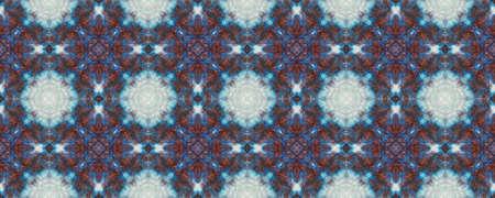 Tie Dye Background. Indigo and Black Textile Print. Tribal Backdrop.  Rainbow Natural Ethnic Illustration. Colorful Tie Dye Background. Stock fotó