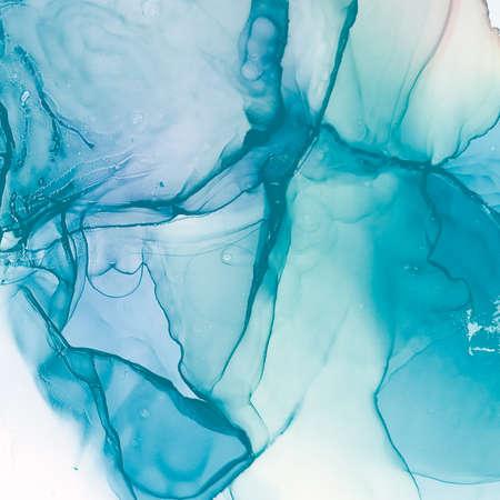 Vibrant Background. Art Picture. Colorful Canva. Grey Vibrant Background. Alcohol Ink Wallpaper. Grunge Element. Modern Backdrop. Grey Shape.