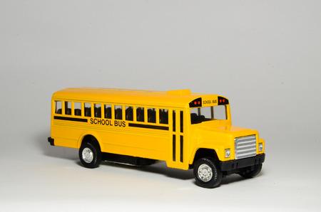 学校のバス 写真素材 - 76330745