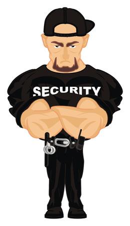 veiligheid op het werk