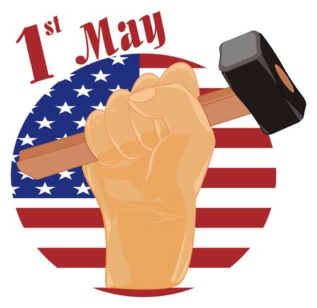 labor day and 1st may