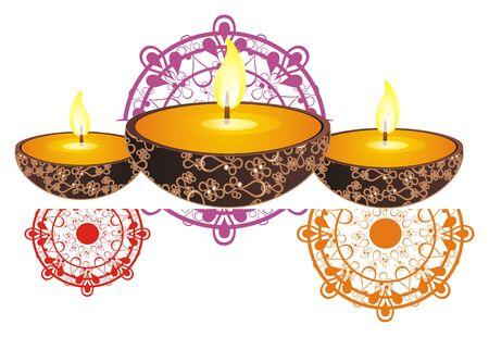 its Diwali holiday