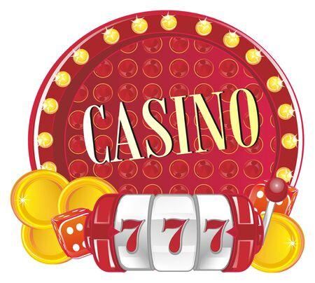 casino and 777