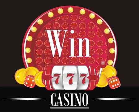 win in 777