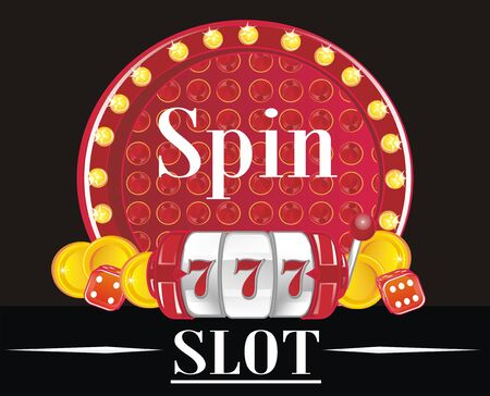 spin and slot