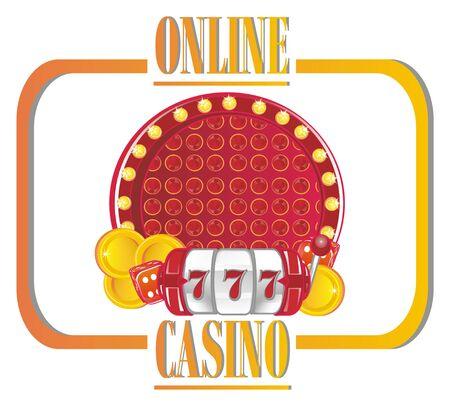 its online casino