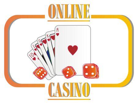 its casino online