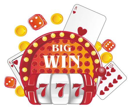 slot and big win