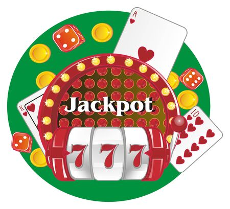 win your jackpot