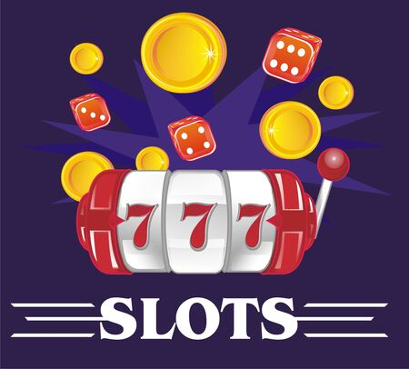 slots and game