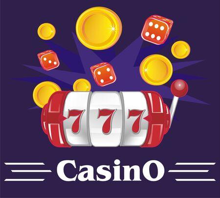 casino and gambling