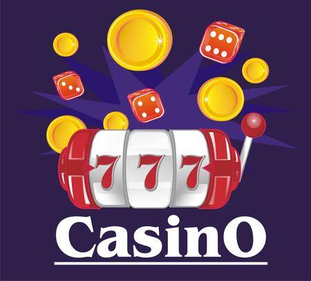 casino and slot