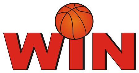 win in basketball