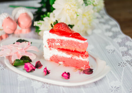 snack time: Cake, snack time within days