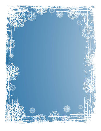 Christmas background design. Vector-Illustration. Vector
