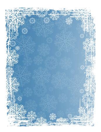 Christmas background design. Vector-Illustration. Vetores