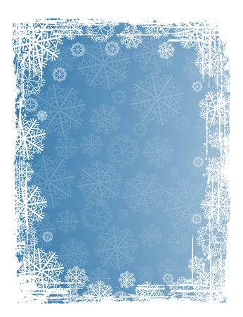 Christmas background design. Vector-Illustration. Vector