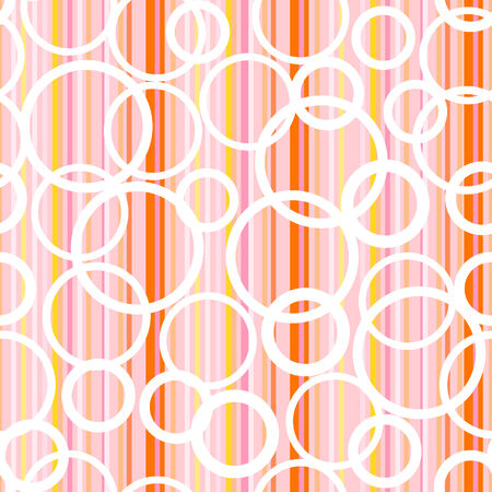 Abstract seamless texture. Vector-Illustration Vector