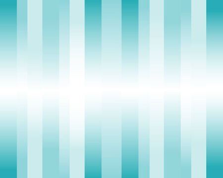 Abstract striped background in blue. Vector-Illustration Vector