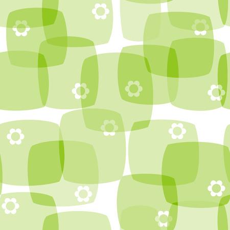 Textura perfecta transparencia. Ilustración de vector Foto de archivo - 4723190
