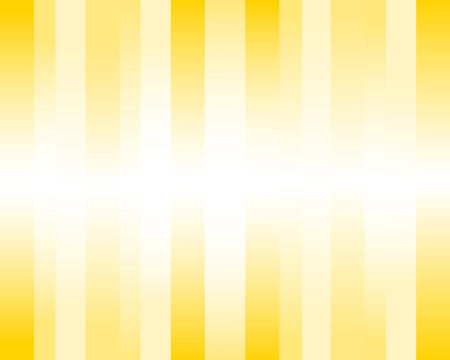 Abstract striped background. Vector-Illustration Vector