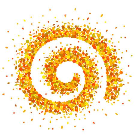 Spirale — Wikipédia