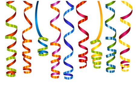 serpentine: Colorful serpentine
