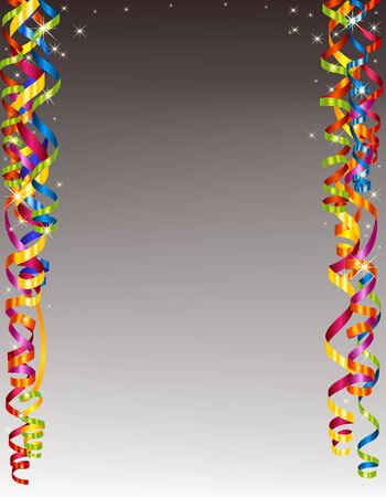 serpentine: Background with serpentine Illustration